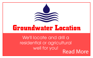 Groundwater location | Read more